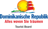 Dominikanische Republik Tourist Board